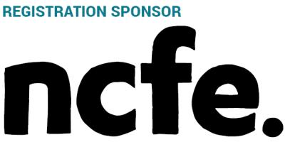 NCFE AAC REGISTRATION SPONSOR