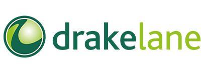 Drake Lane Ltd