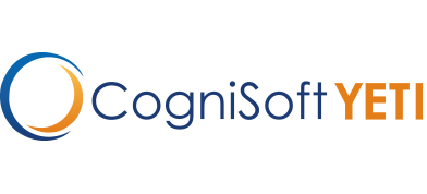 Cognisoft Ltd