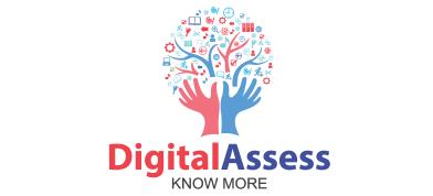 Digital Assess