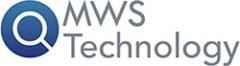 MWS Technology