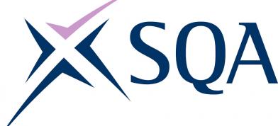 SQA – Scottish Qualifications Authority