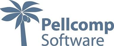 Pellcomp Software Ltd