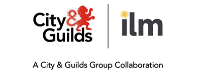 City & Guilds | ILM
