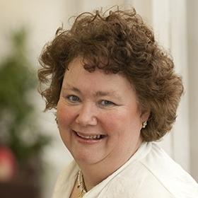 Ann Minton