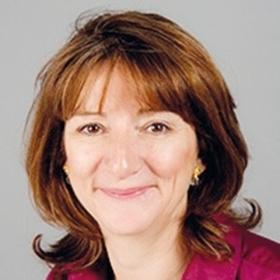 Janet Rowson