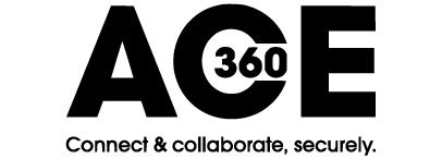 ACE360
