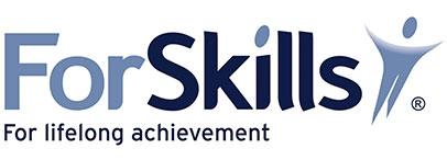 For Skills
