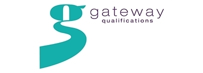 Gateway Qualifications