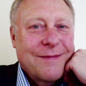 Ian Grayling