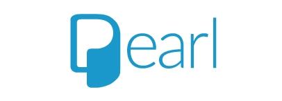 Pearl Assess