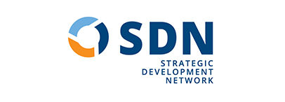 Strategic Development Network (SDN)
