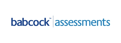 Babcock Assessments