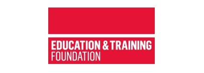 Education & Training Foundation