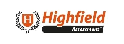 Highfield Assessment