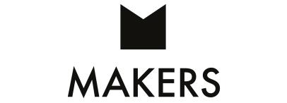 Makers Apprenticeships