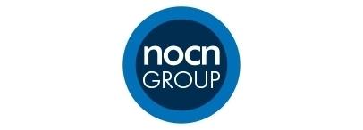 NOCN Group