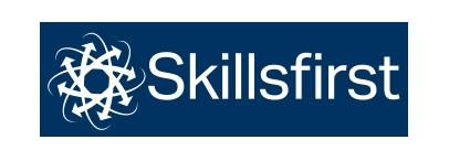 Skillsfirst Awards