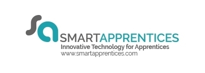 Smart Apprentices