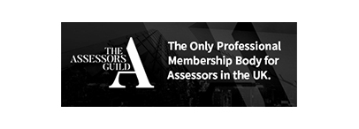 The Assessors Guild