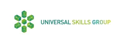Universal Skills Group