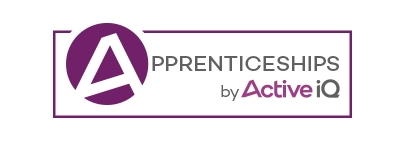 Apprenticeships by Active IQ