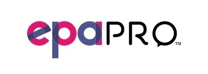 EPAPro