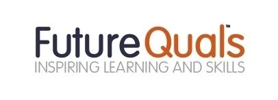 Future (Awards & Qualifications)