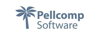 Pellcomp Software