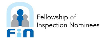 Fellowship of Inspection Nominees and Leaders in Safeguarding
