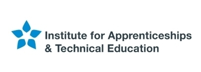 The Institute for Apprenticeships and Technical Education