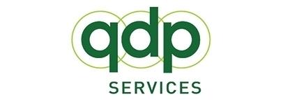 QDP Services