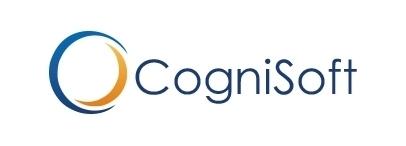 CogniSoft