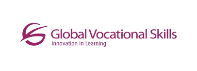 Global Vocational Skills