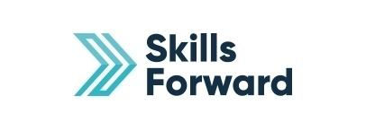 Skills Forward