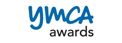 YMCA Awards