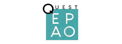 Quest EPAO