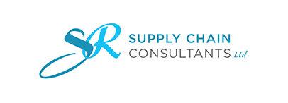 SR Supply Chain Consultants
