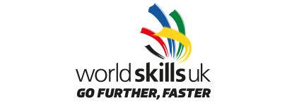 WorldSkills UK