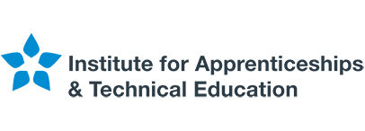 Institute for Apprenticeships and Technical Education