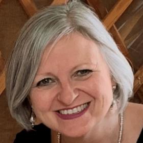 Jane Hadfield